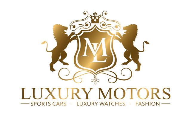Luxury Motors – Luxusautos & Sportwagen – Luxusuhren – Fashion & Style Blog
