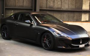 Luxury-Motors-ch-Maserati-Gran-Turismo-MC-Stradale