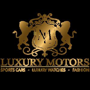 Luxusautos & Sportwagen Blog
