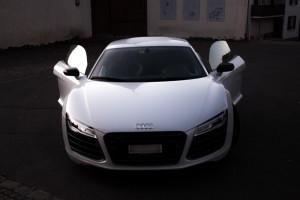 Audi-R8-5.2-V10-Front