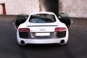 Audi-R8-5.2-V10-Heck