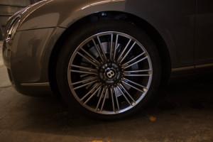 Bentley-Continental-GT-Speed
