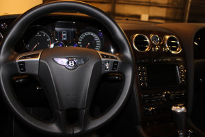 Bentley-Continental-GT-Speed-Cockpit
