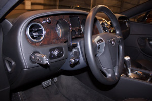 Bentley-Continental-GT-Speed-Interior