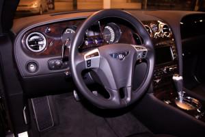 Bentley-Continental-GT-Speed-Interior2