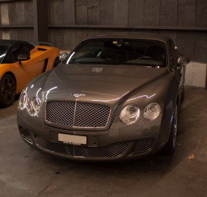 Bentley-Continental-GT-Speed---Luxury-Motors