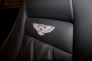 Bentley-Continental-GT-Speed-Seats
