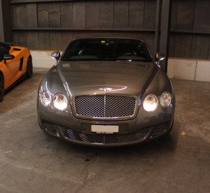 Bentley-Continental-GT-Speed-Tuning