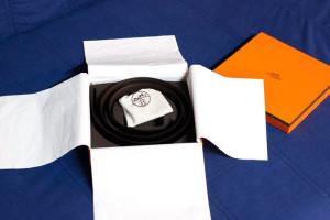 Hermes-Gürtel-Verpackung-2