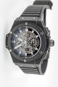 Luxury-Motors-Hublot-King-Power-Unico-Black-Magic-6