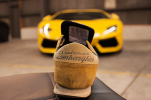 Luxury-Motors-Lamborghini-Shoes