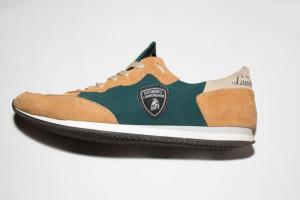 Luxury-Motors-Lamborghini-Shoes-Schuhe