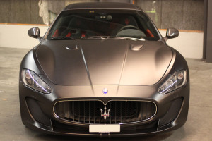 Maserati-GrandTurismo-MC-Stradale-Luxury-Motors-2CH