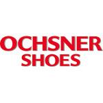 Ochsner Shoes - Unser Partner für modische und hochqualitative Schuhe