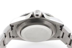 Rolex-Submariner-Date-Rolex-Krone---Luxury-Motors