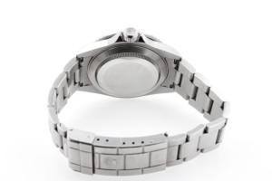 Rolex-Submariner-Date-Uhr-Boden--Luxury-Motors