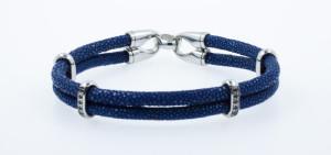 Luxury-Motors-Stachelrochen-Armband