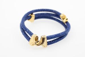MUAU-Stingray-Bracelet