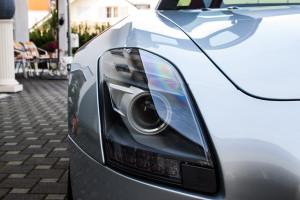 Mercedes-SLS-Scheinwerfer-Luxury-Motors