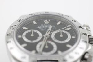 Rolex-Daytona-Chronograph
