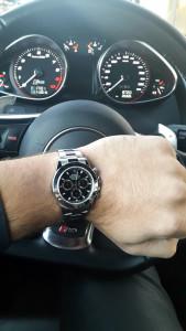 Rolex-Daytona-Cosmograph-Audi-R8-V10-5.2
