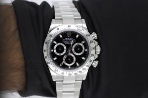 Rolex-Daytona-Luxus-Uhr