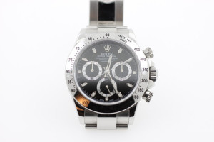 Rolex-Daytona-Luxusuhr-Blog