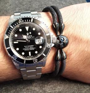Rolex-Stingray-Bracelet