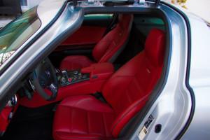 SLS-Interior
