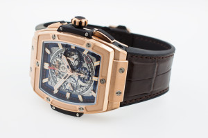 Hublot-Spirit-of-Big Bang-Gold-Luxury-Motors_ch