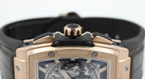 Luxury-Motors-Luxus-Uhren-Blog