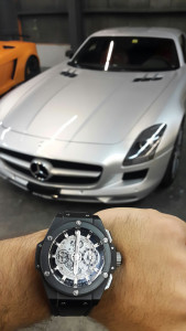 Mercedes-SLS-AMG-Hublot-KingPower-2