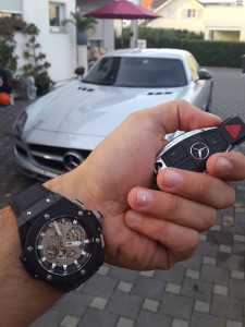 Mercedes-SLS-AMG-Hublot-KingPower