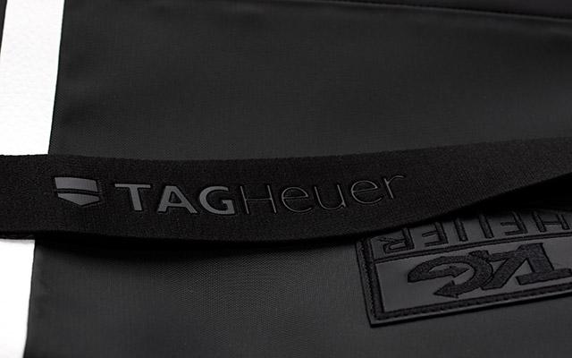 Tag Heuer Uhr – Gürtel – Portmonnaie und Tasche  – Fashion & Style Blog