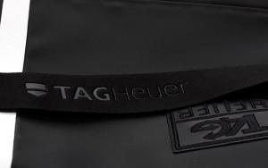 Tag-Heuer-Avant-Garde-Accessoires-Cover