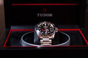 Rolex-Tudor-Hydronaut-ii