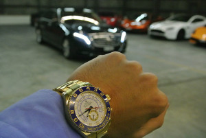 Rolex-Yachmaster-2-Gold