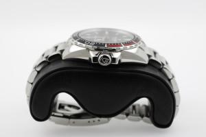 Tudor-Uhr-Hydronaut-ii