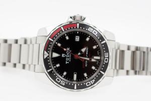 Tudor-Watch-Hydronaut-2