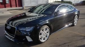 Audi-RS7-2016