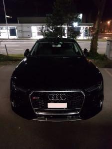 Audi-RS7-4.0-Biturbo-V8-Black-Schwarz