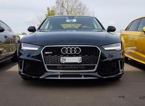 Audi-RS7-4.0-Biturbo-V8-Frontspoiler