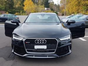 Audi-RS7-4.0-Biturbo-V8-Open-Doors