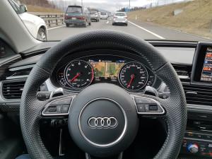 Audi-RS7-4.0-Biturbo-V8-Tacho