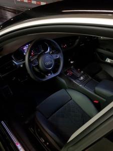 Audi-RS7-V8-4.0-Biturbo-Cockpit