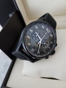 TAG-Heuer-Carrera-Calibre-36-Chronograph