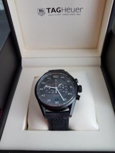 TAG-Heuer-Carrera-Calibre-36-Chronograph-Flyback-Racing-2