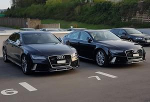 Vergleich-Audi-RS7-alt-und-neu