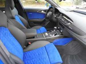 AUDI-RS6-Avant-4.0-TFSI-V8-performance-quattro--Cockpit-NOGARO-Editon