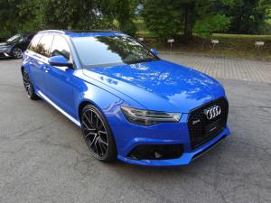 AUDI-RS6-Avant-4.0-TFSI-V8-performance-quattro-NOGARO-Editon-730PS
